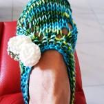 Knitting 5