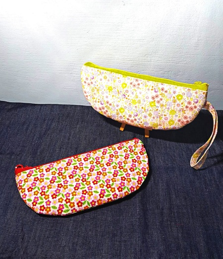 Phoebe Pouch