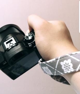 Key Fobs Camera Fobs
